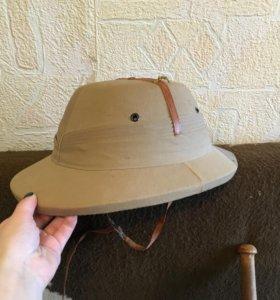Шляпа (Путешественника)