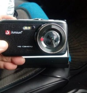 Видеорегистратор Junsun H7