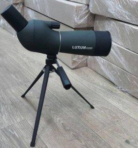 Подзорная труба Luxun
