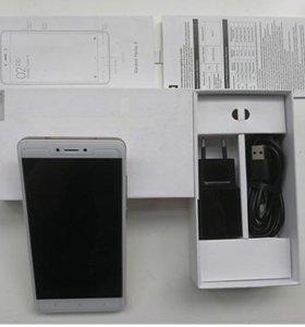 Xiaomi note 4 3/32gb новый
