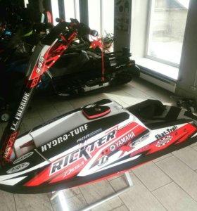 Yamaha Ricter XFS Pro-Series 1000