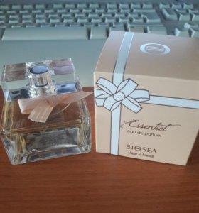 Парфюм Essentiel eau de parfum