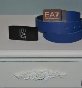 Ремень EA7 (Emporio Armani)