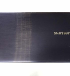 Ноутбук Samsung core i3