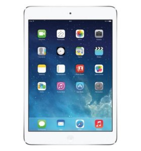 IPad mini 2 16gb sim