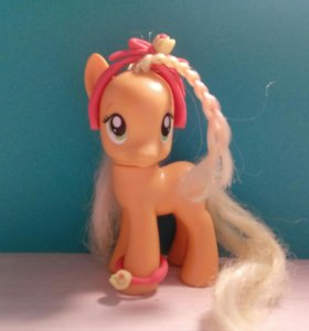 Аксессуары для my little pony(mlp)