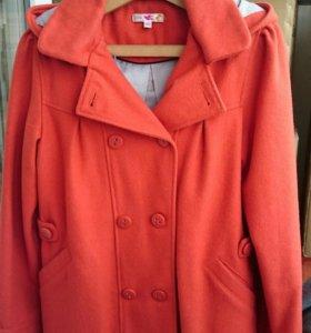Пальто Mark Spencer на девочку 12 - 13