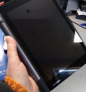 Lenovo Yoga Tab 3 (YT3-850M) на запчасти