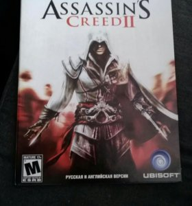 ASSASSIN S CREED 2