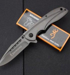 Нож складной Browning 360