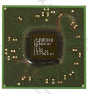 Продам южный мост для ноутбука Acer Aspire 6530g