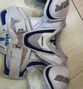Нагрудник хоккейный NEXUS8000