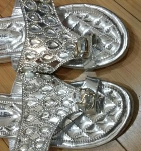 Обувь 37 размер (новые)