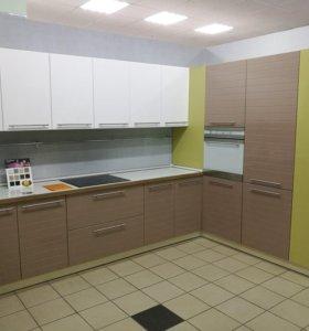 Кухни, кухонные гарнитуры РАСПРОДАЖА!!!!