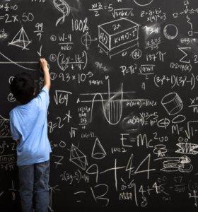 Репетитор по математике, алгебре, геометрии