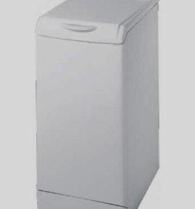 Стиральная машина Indezit witl 106