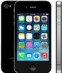 Apple iPhone 4-S Original