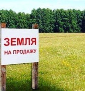 Участок, 5 сот., поселения (ижс)
