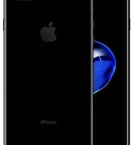 Новый айфон 7 на 32 гб