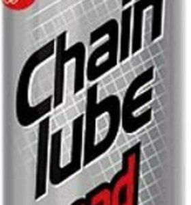 Смазка цепи MOTUL Chain Lube