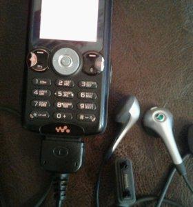 Сот.телефон