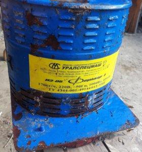Зернодробилка Фермер ИЗ-05 МПроизводитель Фермер
