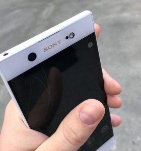 Sony XA1 Ultra 32gb