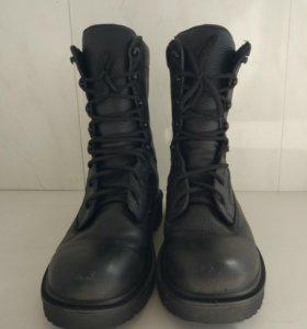 Ботинки Беркут