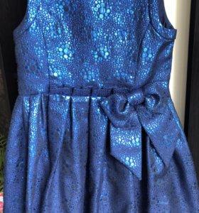 Платье acoola 122