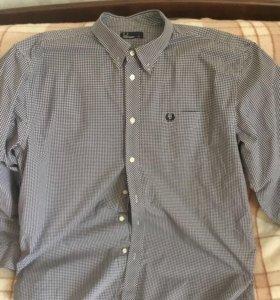 Рубашка классическая