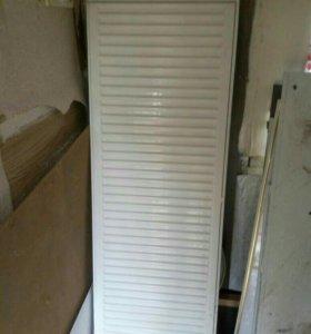 Радиаторы для отопления
