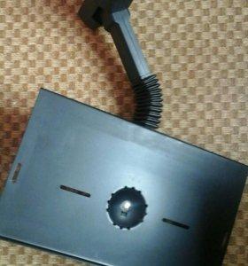 Настенное крепление для ТВ