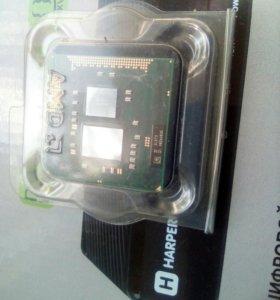 Intel I5-560m