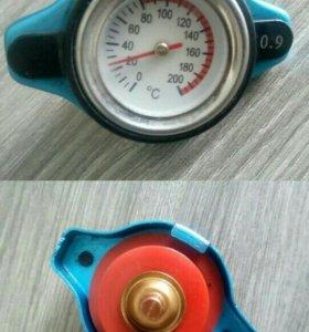 Крышка радиатора 0,9 давления