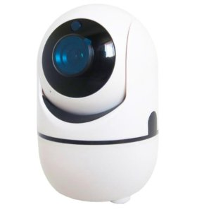 Imieye Мини 720 P ip-камера (белая)