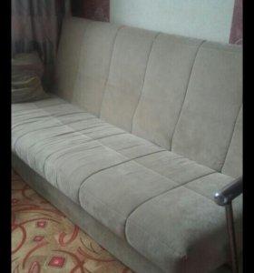 Диван и мини диван