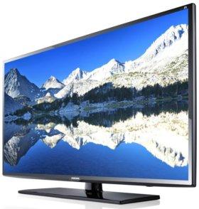 Отличный телевизор SAMSUNG UE32EH6037