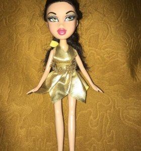 Кукла Братц