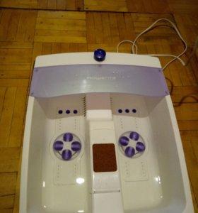Гидромассажная ванночка Roventa 8050