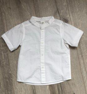 Рубашка, H&M