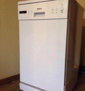 Посудомоечная машинка Hansa 447