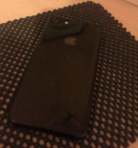 Айфон 7 на 128