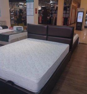Кровать Ариэль 200х160