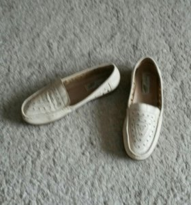 Обувь женск. (р.41)