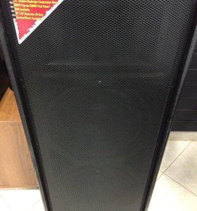пассивный монитор Yamaha r215