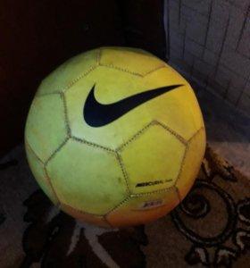 Мяч Nike(оригинальный)