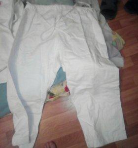 Продается новое кимоно для дзюдо размер 5/180