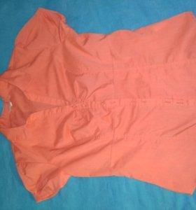 Пакет (блузки и топы)