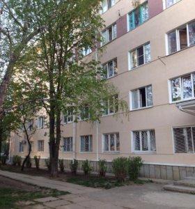 Комната, 18.3 м²