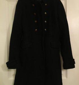 Пальто Зара S